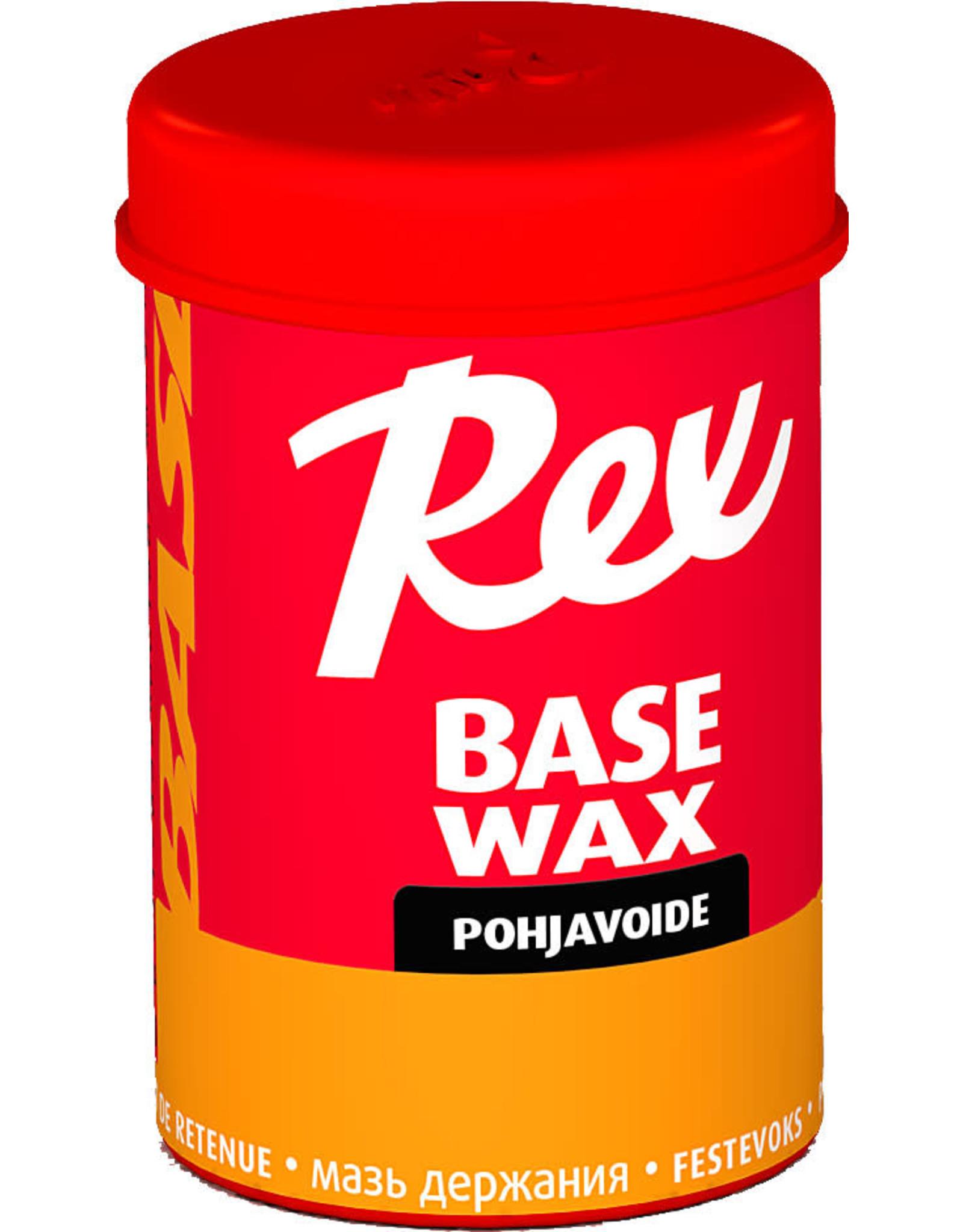 Rex Rex Kick Base