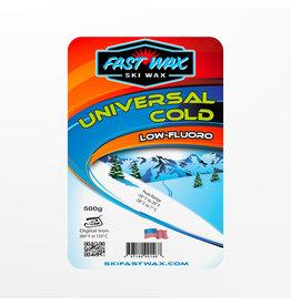 Fast Wax Fast Wax Shop LF Universal Cold