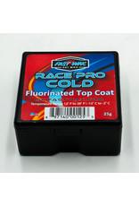 Fast Wax Fast Wax Race Pro Cold