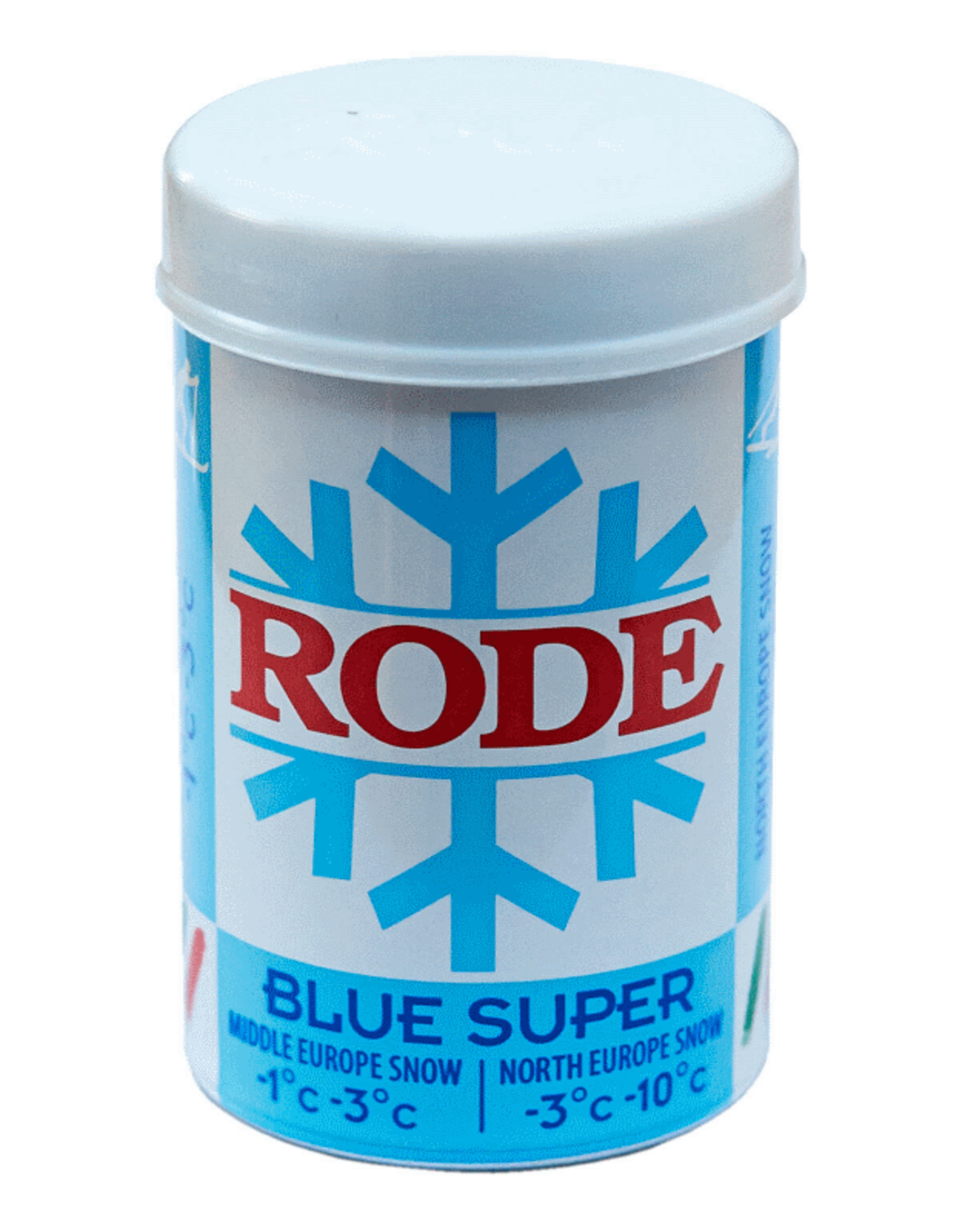 Rode Rode Kick Blue Super