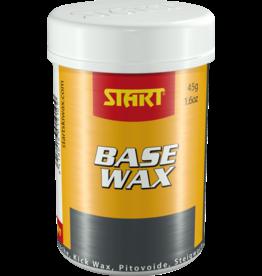 Start Start Kick Basewax