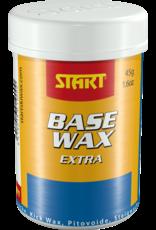 Start Start Kick Basewax Extra