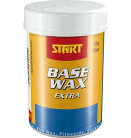 Start Start Kick Basewax Extra