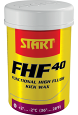 Start Start Kick FHF40 Fluor