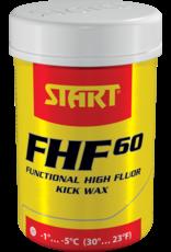 Start Start Kick FHF60 Fluor