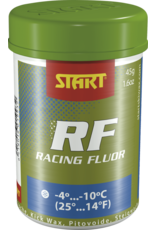 Start Start Kick Racing Fluor Blue