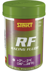 Start Start Kick Racing Fluor Purple