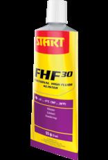 Start Start Klister FHF30 Fluor