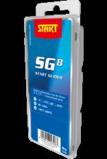 Start Start Glide SG8 Blue