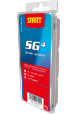 Start Start Glide SG4 Red