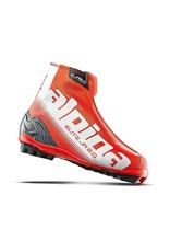 Alpina Alpina ECL JR 2.0 Classic Boot