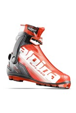 Alpina Alpina ESK 2.0 JR Skate Boot