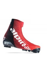 Alpina Alpina Elite 3.0 Classic Boot