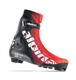 Alpina Alpina Elite 3.0 Skate Boot