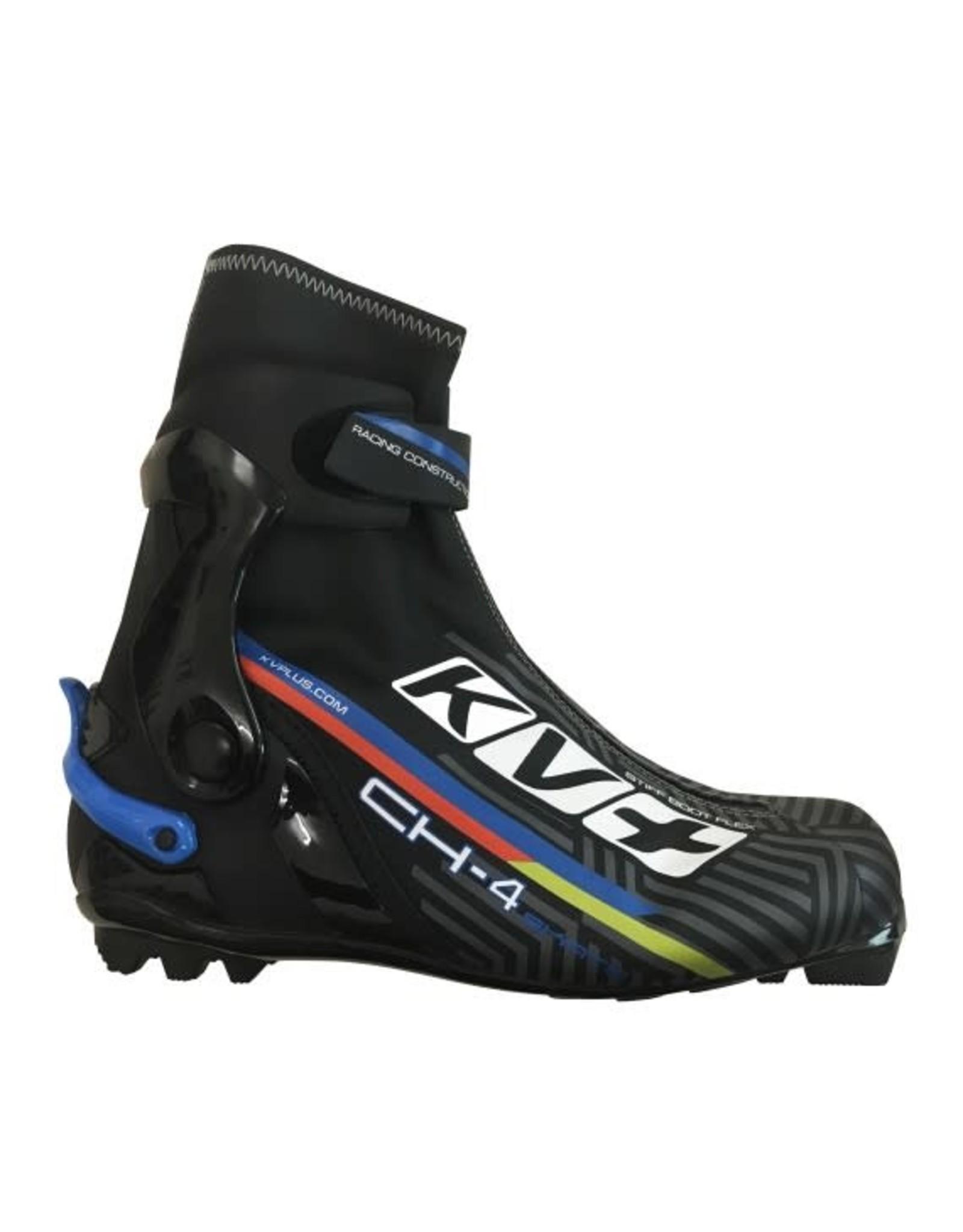KV+ KV+ CH4 Skate/Combi
