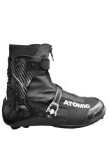 Atomic Atomic Redster Carbon Skate Racer Boot
