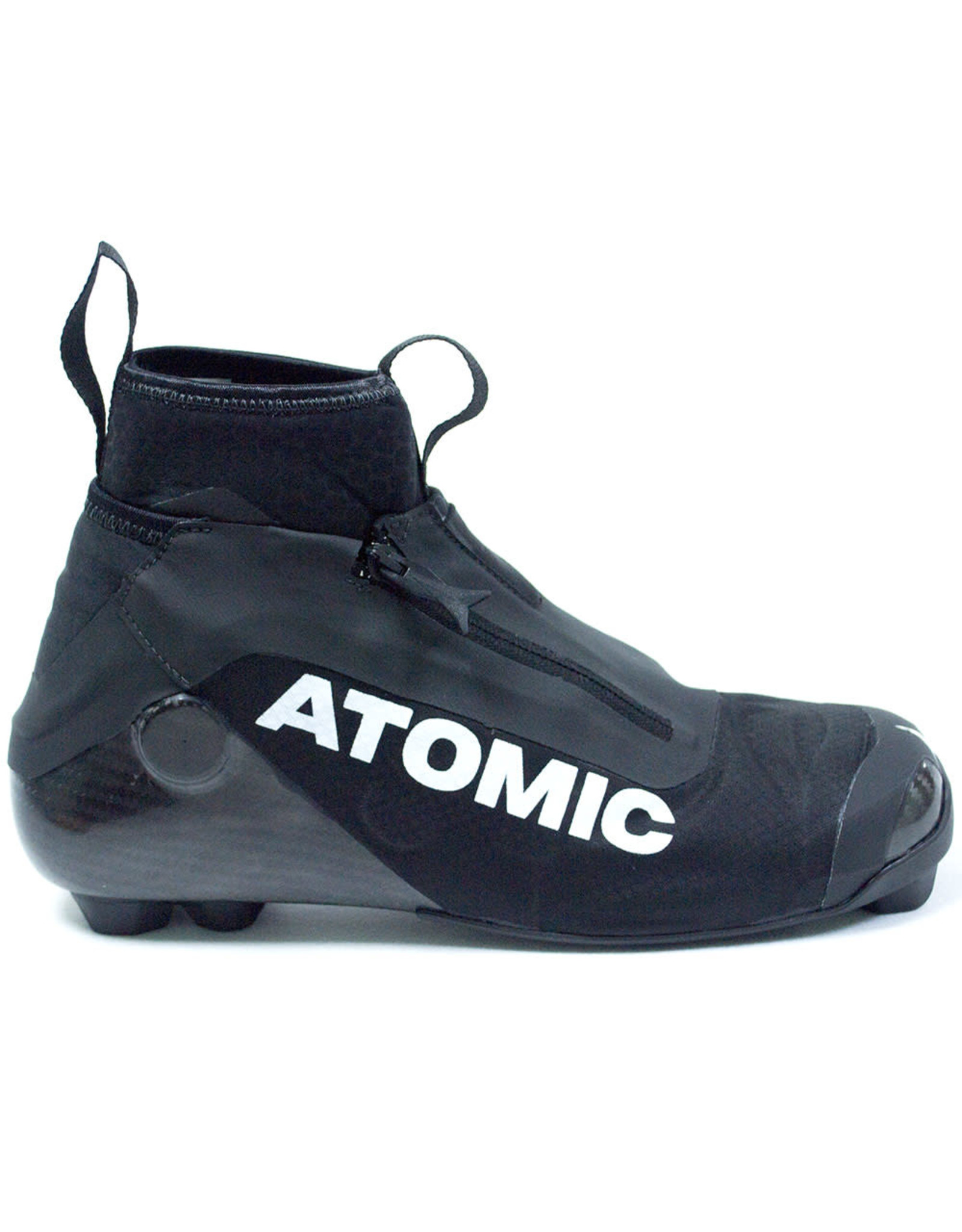 Atomic Atomic Redster Carbon Classic Racer Boot