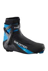 Salomon Salomon S/Race Skate Carbon Prolink Boot