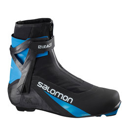 Salomon Salomon S/Race Skate Carbon Prolink Boot