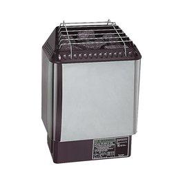 Finnleo Finnleo Heater DSNR-45 Pure