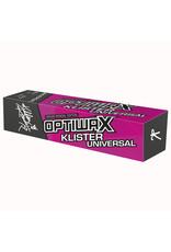 Optiwax Optiwax Klister Universal