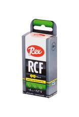 Rex Rex Glide RCF Green