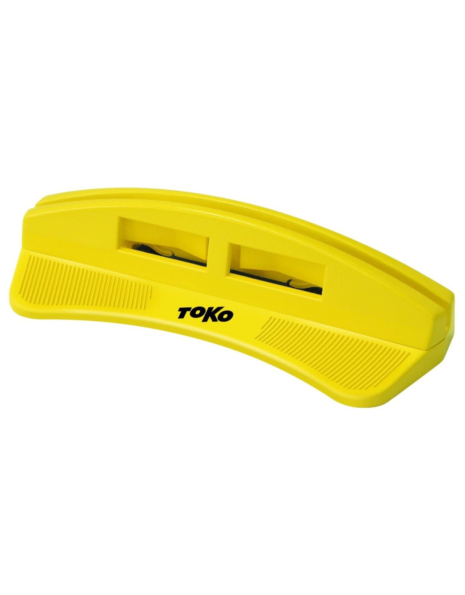 Toko Toko Scraper Sharpener World Cup