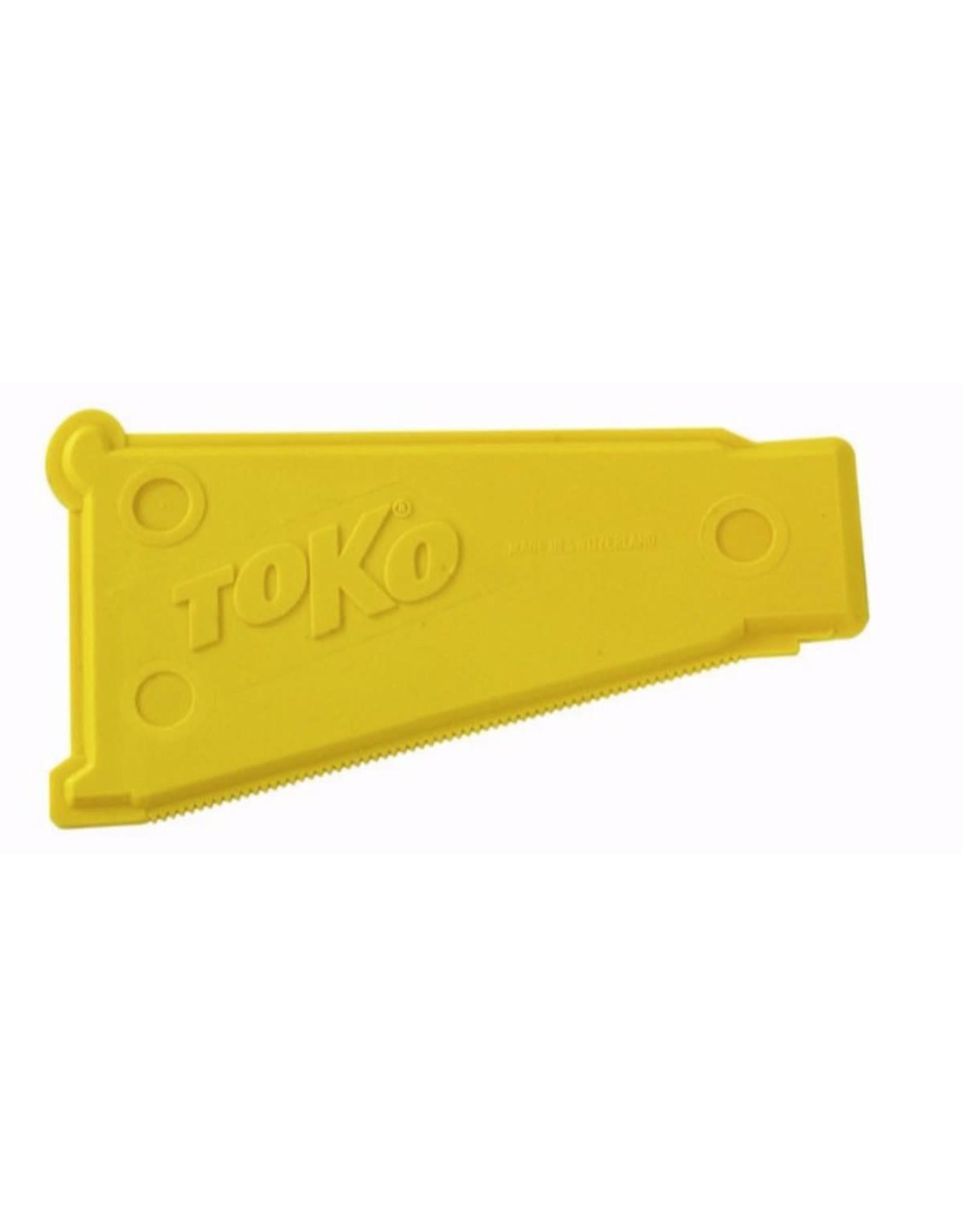 Toko Toko Multi-Purpose Scraper