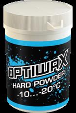 Optiwax Optiwax Hard Powder