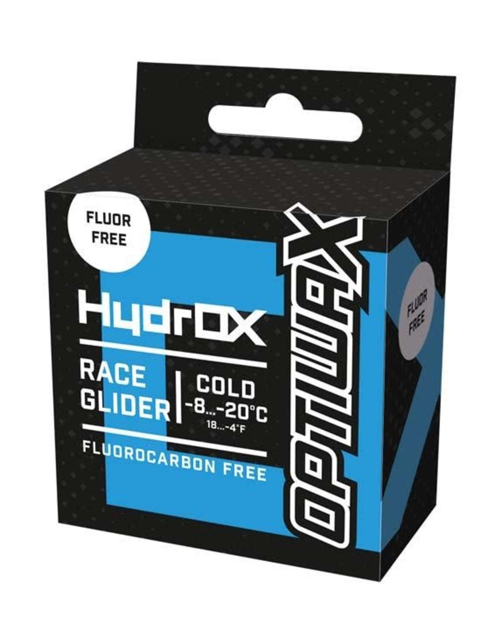 Optiwax Optiwax HydrOX Cold