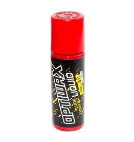 Optiwax Optiwax Fluor Powder Liquid