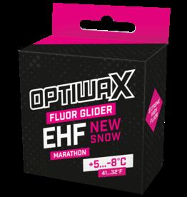 "Optiwax Optiwax EHF ""New Snow"""