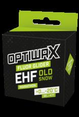 """Optiwax Optiwax EHF """"Old Snow"""""""