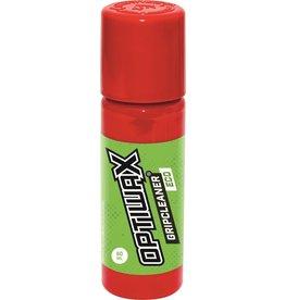 Optiwax Optiwax Gripcleaner Eco
