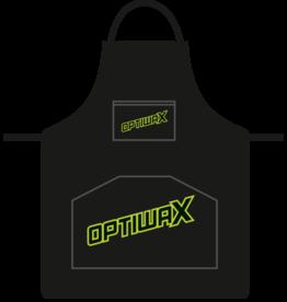 Optiwax Optiwax Apron