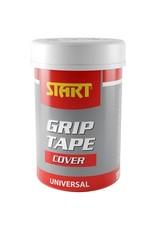 Start Start Grip Tape Cover