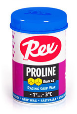 Rex Rex Proline Purple