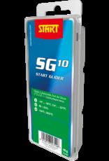 Start Start Glide SG10 Green