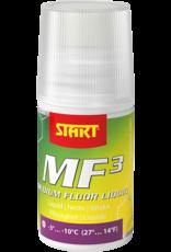Start Start MF3 Medium Fluor Liquid