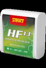 Start Start HF13 Green Fluor Block