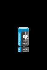 Vauhti Vauhti GF Fluor Grip Wax Blue