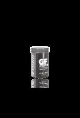 Vauhti Vauhti GF Fluor Grip Wax Silver