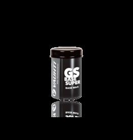Vauhti Vauhti GS Grip Wax Base Super