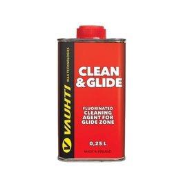 Vauhti Vauhti Clean & Glide