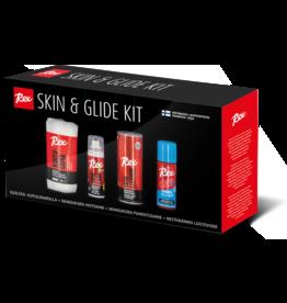 Rex Rex Skin & Glide Kit