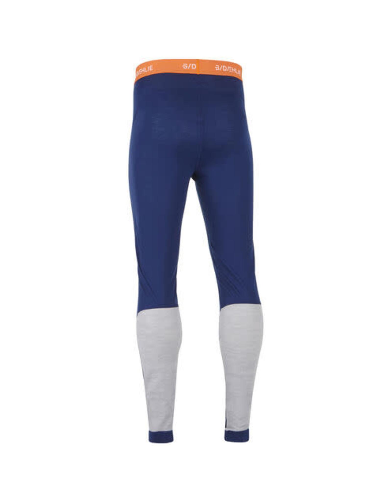 Bjorn Daehlie Bjorn Daehlie Training Wool Pants Men's