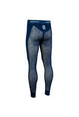 Bjorn Daehlie Bjorn Daehlie Pants Airnet Wool Men's