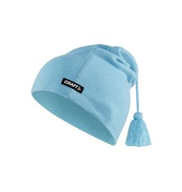 Craft Craft Core Classic Knit Hat