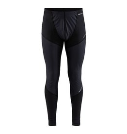 Craft Craft Active Extreme X Wind Pant Men's