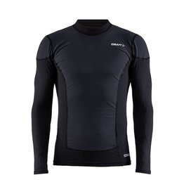 Craft Craft Active Extreme X Wind LS Men's